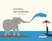 Paratou, the Umbrella Cover Image