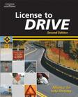 License to Drive Cover Image