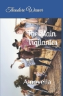 The Main Vigilantes Cover Image