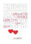 Mr Martin and Mrs Middleton Make Music Cover Image