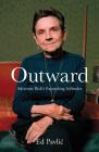 Outward: Adrienne Rich's Expanding Solitudes Cover Image