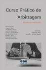 Curso Prático de Arbitragem: Técnicas e mercado Cover Image