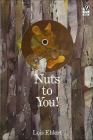 Nuts to You! Cover Image
