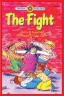 The Fight: Level 2 Cover Image