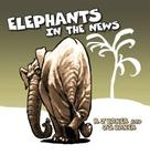 Elephants in the News: Pachyderms in Limerick Cover Image