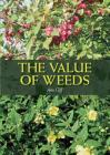The Value of Weeds Cover Image