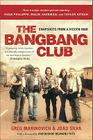 The Bang-Bang Club, movie tie-in: Snapshots From a Hidden War Cover Image