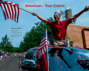 American / True Colors Cover Image