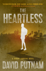 The Heartless (A Bruno Johnson Thriller #7) Cover Image