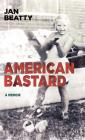 American Bastard Cover Image