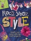 Rock Your Style Cover Image