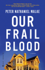 Our Frail Blood Cover Image
