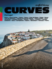 Curves: Portugal: Band 14 Cover Image