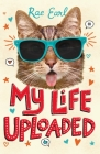 My Life Uploaded Cover Image