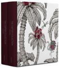 The Cartier Collection: Jewelry Cover Image