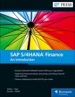 SAP S/4hana Finance: An Introduction Cover Image