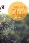 Hear Me Ohio Cover Image