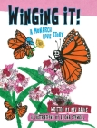 Winging It!: A Monarch Love Story Cover Image