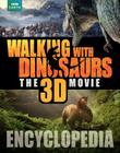Walking with Dinosaurs Encyclopedia Cover Image