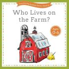 Who Lives on the Farm? Cover Image