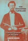 The Jayhawker Cleveland: Phantom Horseman of the Prairie Cover Image
