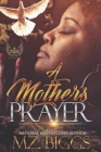 A Mother's Prayer Cover Image