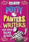 Barmy Biogs: Potty Painters, Writers & other Barmy Artists Cover Image