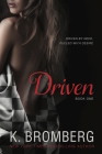 Driven (Driven Trilogy #1) Cover Image