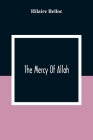 The Mercy Of Allah Cover Image