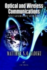Optical and Wireless Communications: Next Generation Networks (Electrical Engineering & Applied Signal Processing) Cover Image