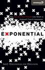 Exponential: How You and Your Friends Can Start a Missional Church Movement Cover Image