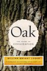 Oak: The Frame of Civilization Cover Image