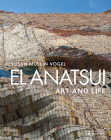 El Anatsui: Art and Life Cover Image
