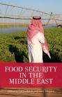 Food Security in the Middle East Cover Image