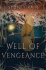 Well Of Vengeance Cover Image