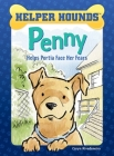 Penny Helps Portia Face Her Fears Cover Image