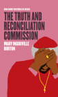 The Truth and Reconciliation Commission (Ohio Short Histories of Africa) Cover Image