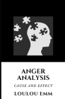 Anger Analysis Cover Image