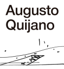The Architecture of Augusto Quijano Cover Image