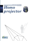 Homo Projector Cover Image