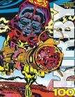 Kirby100: 100 Top Creators Celebrate Jack Kirby's Greatest Cover Image