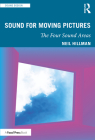 Sound for Moving Pictures: The Four Sound Areas Cover Image