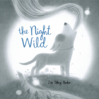 The Night Wild Cover Image