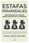 Estafas Piramidales Cover Image