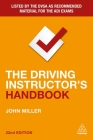 The Driving Instructor's Handbook Cover Image