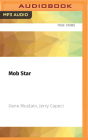 Mob Star: The Story of John Gotti Cover Image
