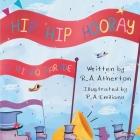 Hip Hip Hooray A Hippo Parade Cover Image