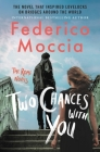 Two Chances With You (The Rome Novels #2) Cover Image