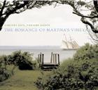Vineyard Days, Vineyard Nights: The Romance of Martha's Vineyard Cover Image