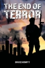 The End of Terror Cover Image